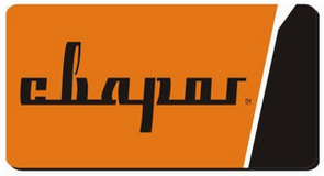 """Сварочное оборудование """"СВАРОГ"""""""